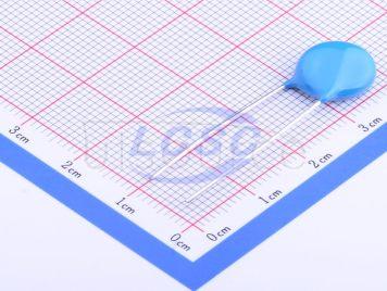 Hongzhi Elec 10D102K(5pcs)