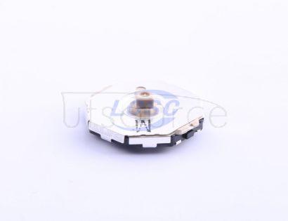 ALPS Electric RKJXS1004001