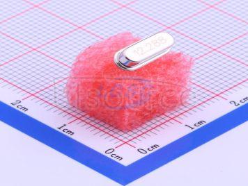 Suzhou Liming Elec 49S-12.288-20-20-20/A(5pcs)