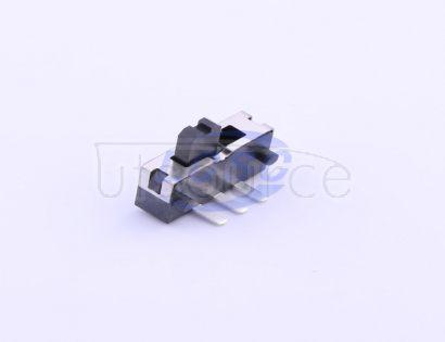 Diptronics SC12P-AVR