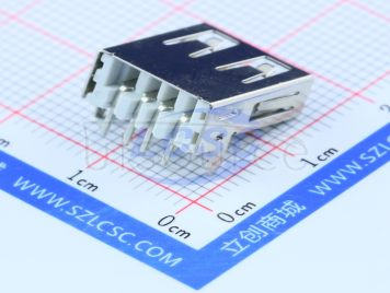Jing Extension of the Electronic Co. 903-241B1011D10100(10pcs)