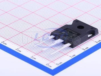 Vishay Intertech IRFP460APBF