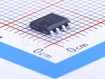 Infineon Technologies IRF7241TRPBF