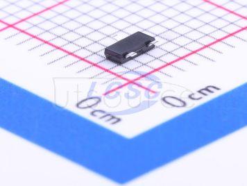 KEC Semicon KRA103S-RTK/P(20pcs)
