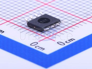 Infineon Technologies IRF9410TRPBF