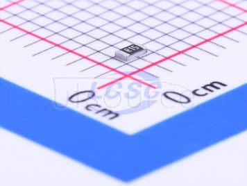 Ever Ohms Tech CR0603FR150P05Z(50pcs)