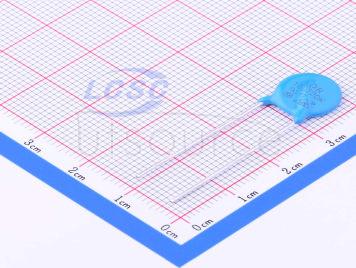VDR   Varistor VDR-10D220K(5pcs)