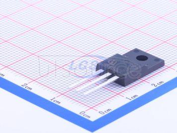 Infineon Technologies IPA60R460CEXKSA1