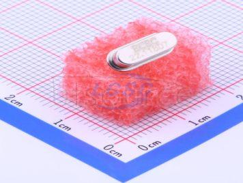 ECEC(ZheJiang E ast Crystal Elec) B22118J017(5pcs)