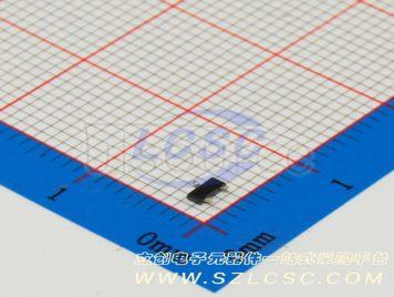 KEC Semicon KTC3875S-GR-RTK/P(20pcs)