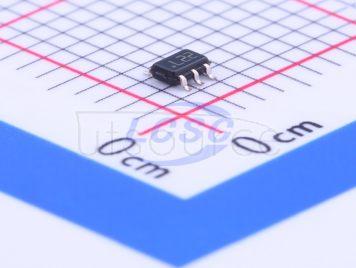 STMicroelectronics TS4436AICT