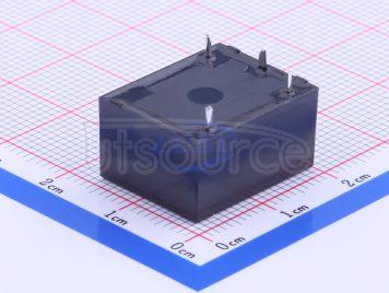 HF(Xiamen Hongfa Electroacoustic) HF3FF-024-1HST