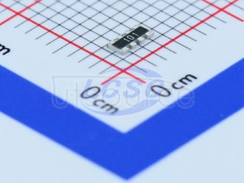 UNI-ROYAL(Uniroyal Elec) 4D03WGJ0101T5E(50pcs)