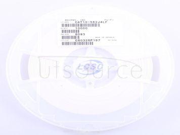 BOURNS CAT10-562J4LF(50pcs)