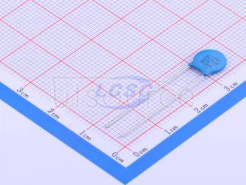 VDR   Varistor VDR-07D220K(10pcs)