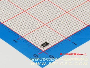 UNI-ROYAL(Uniroyal Elec) TC0650B4701T5E(10pcs)