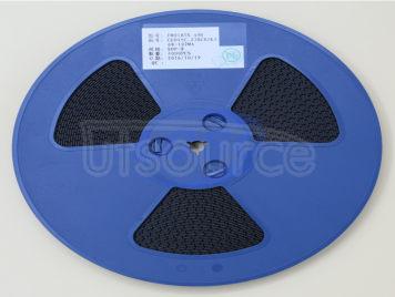 Shenzhen Fuman Elec FM01BTS(5pcs)