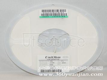 UNI-ROYAL(Uniroyal Elec) 4D03WGJ0333T5E(50pcs)