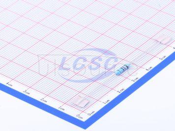 UNI-ROYAL(Uniroyal Elec) MFR0S2F6802A20(50pcs)