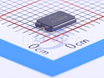 Yangxing Tech X503218432MSB2GI
