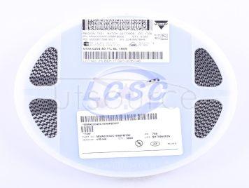 Vishay Intertech MMA02040C1698FB300(10pcs)