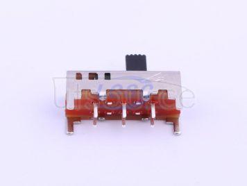 Knitter-switch MFP211N