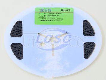 Yangxing Tech X322526MMB4SI(5pcs)