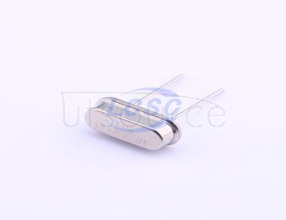 Yangxing Tech X49SD2863636MSD2SC