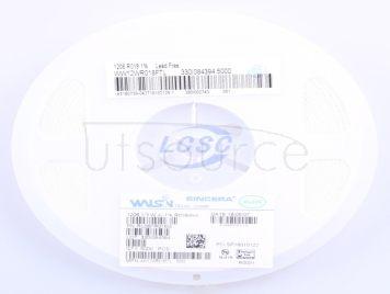 Walsin Tech Corp WW12WR018FTL(20pcs)
