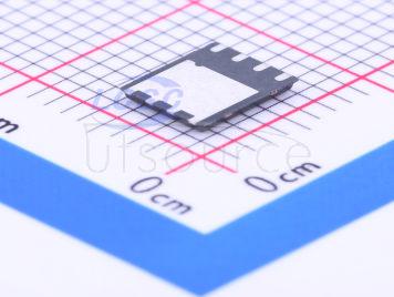 Infineon Technologies IRFH7004TRPBF