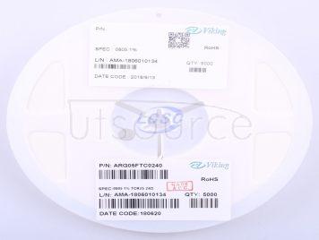 Viking Tech ARG05FTC0240(50pcs)
