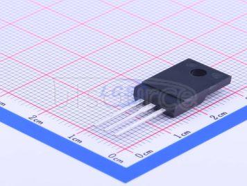 Infineon Technologies IRFI1010NPBF