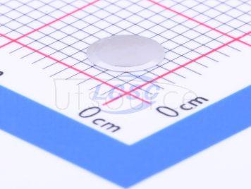 HYP (Hongyuan Precision) 600-518S-250(50pcs)