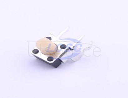 E-Switch TL1105RF160Q