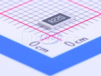 Ever Ohms Tech CR2010FR220E04R(20pcs)