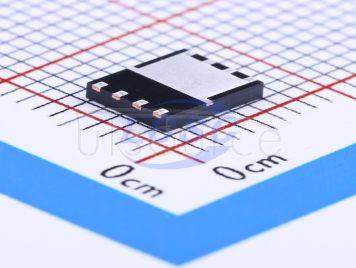 Infineon Technologies IPL60R650P6SATMA1