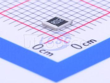 Ever Ohms Tech CR1210FR012P05Z(20pcs)