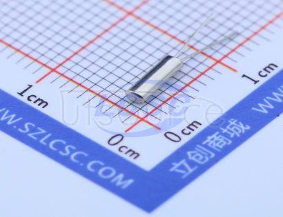 Yangxing Tech X206024MPD2SC