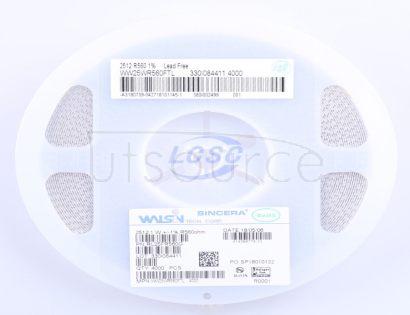 Huaxin S&T WW25WR560FTL