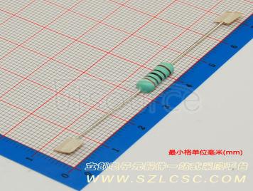 UNI-ROYAL(Uniroyal Elec) MFR02SF2000A10(20pcs)