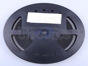 Seiko Epson X1G004481001300
