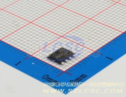 STMicroelectronics LM258DT(5pcs)
