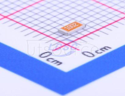Vishay Intertech TFPT1206L1002FV