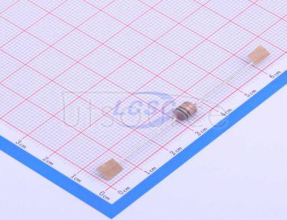 Futaba Elec RFB01J5R10A520SC