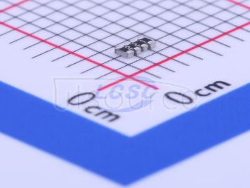 Walsin Tech Corp WA04X221JTL(50pcs)