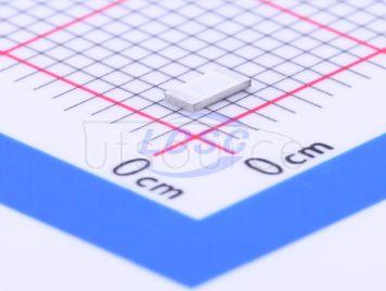 Ever Ohms Tech CR1206JR091P05R(50pcs)