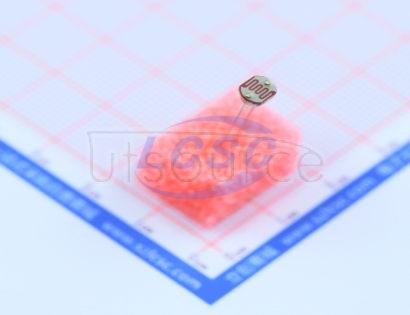 JCHL(Shenzhen Jing Chuang He Li Tech) GL5528A(15-20K)(10pcs)