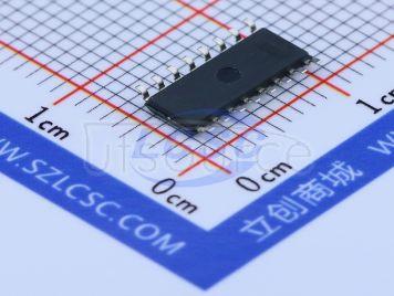 Texas Instruments TL494CDR