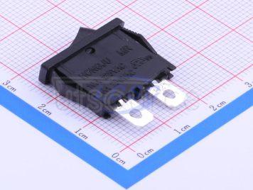 HONGJU MR2-110-C5N-BB