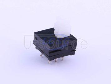ALPSALPINE SPPH130100